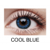 ColourVUE Big Eyes non-prescription (2 pack)