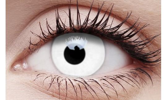 Cross Eyed - Crazy Lens non-prescription (2 pack)