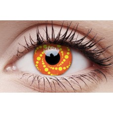 Energy - Crazy Lens non-prescription (2 pack)