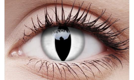Viper - Crazy Lens non-prescription (2 pack)