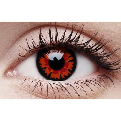 Image of Volturi - Crazy Lens non-prescription (2 pack)