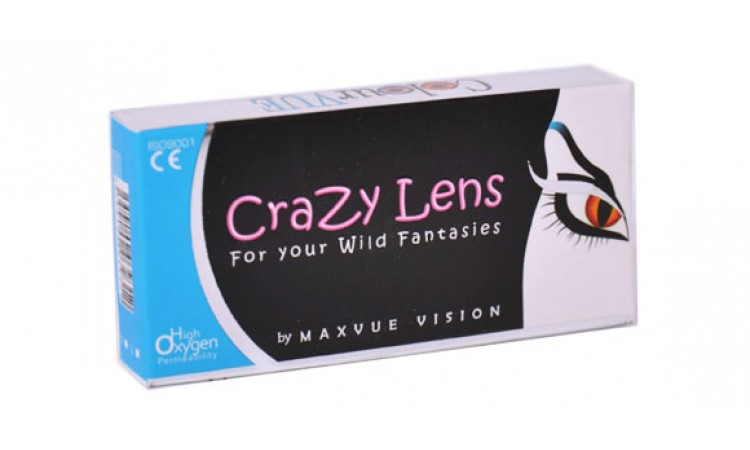 e610df2976 ... Crazy Lens Prescription (2 pack) - 8 designs ...