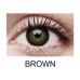 ColourVUE EyeLush (2 pack)