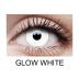 Crazy Glow Lens non-prescription (2 pack) - 9 designs