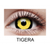 Crazy Mini Sclera Lens non-prescription (2 pack) - 10 designs