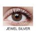 ColourVUE Stars & Jewels non-prescription (2 pack)