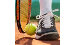 Enhance Sports Performance With Contact Lenses