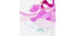 Inserting, Removing and Caring for your Contact Lenses