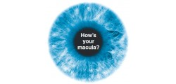 Macular Degeneration - Everything You Need To Know