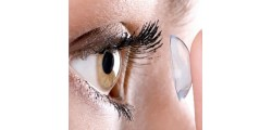 Choosing The Best Contact Lenses
