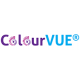 Colourvue Coloured & Costume Contact Lenses