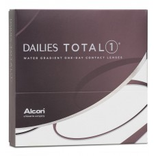 DAILIES Total1 (90 pack)