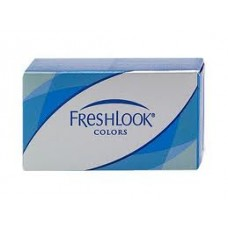 Freshlook Colors (2 pack)