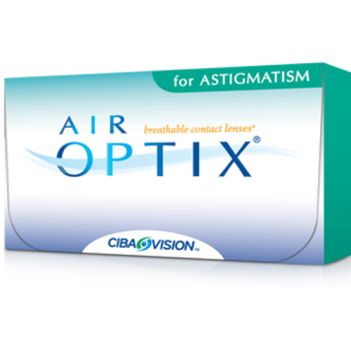 air-optix-aqua-for-astigmatism-3-pack