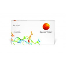 Proclear (6 Pack)