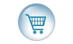 How to Buy Contact Lenses Online in Australia